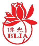 BLIAWA: Buddha's Light International Association of Western Australia