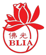 BLIAWA: Buddha's Light International Association of Western Australia