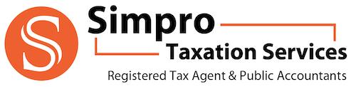 Simpro Taxation Services