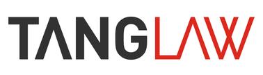 Tang Law